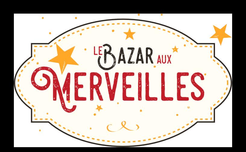 Le Bazar aux Merveilles à La Roche-sur-Foron (74)