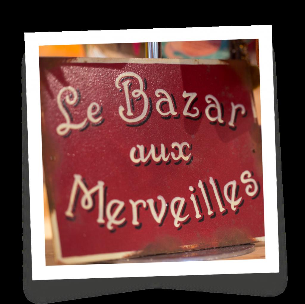 Le Bazar aux Merveilles, Magasin de jeux, Magasin jouets, Magasin cadeaux, La Roche-sur-Foron, Haute-Savoie, Cadeaux